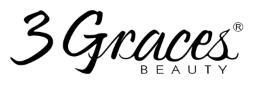 3 Graces Beauty