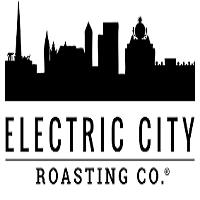 Electric City Roasting