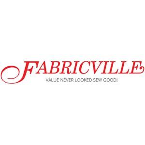 Fabricville