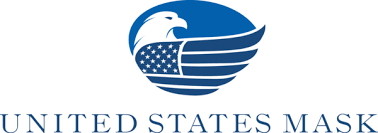 United States Mask